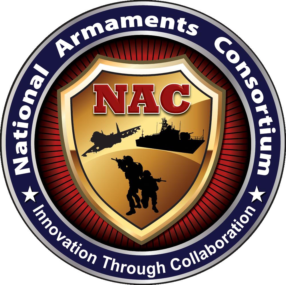 National Armaments Consortium (NAC)