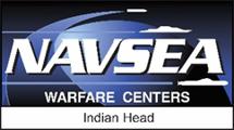 NAVSEA warfare Centers: Indian Head